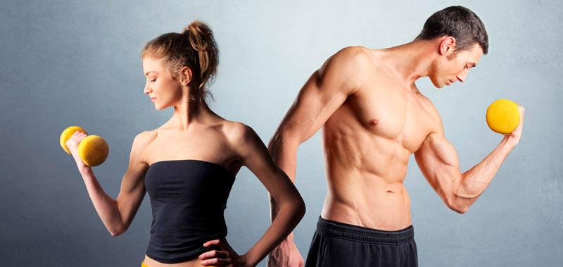 SportLifeNow.Ru - фитнес – ресурс для начинающих и профессионалов