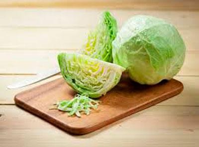 Капустная диета – экстремальное похудение